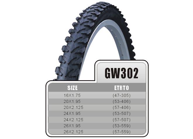 GW302
